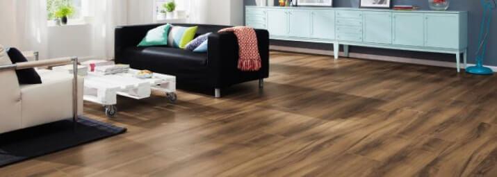 Hardwood Flooring Rochester Laminate Flooring Carpeting