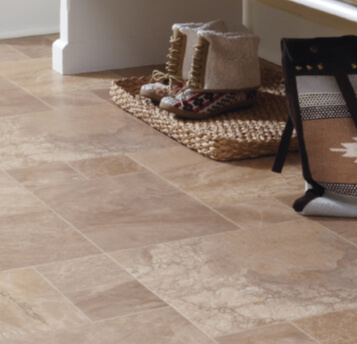 Luxury Vinyl Tile And Plank Flooring In Rochester Ny
